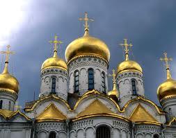 Rusça Dil Okulları