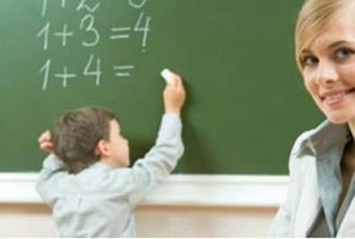 İngiltere'de İngilizce Öğretmenleri İçin Programlar