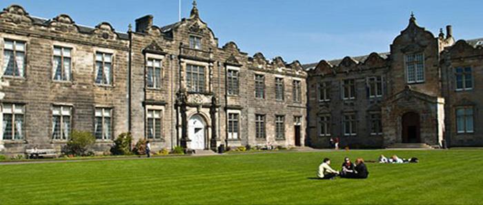 İngiltere'de Üniversiteye Başvuru Şartları