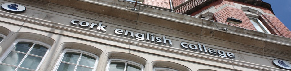 İrlanda Dil Okulları Listesi