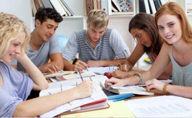 Almanya Üniversitelerine Başvuru Şartları