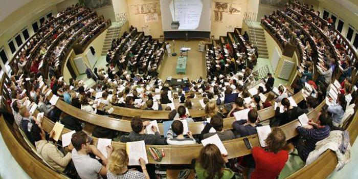 Almanya Dil Eğitimi ve Sınavlar