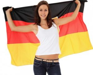 Almanya'da Lisans Tamamlama