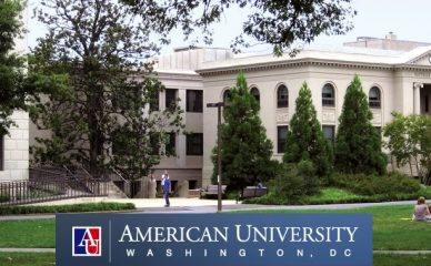 Amerika Üniversiteleri