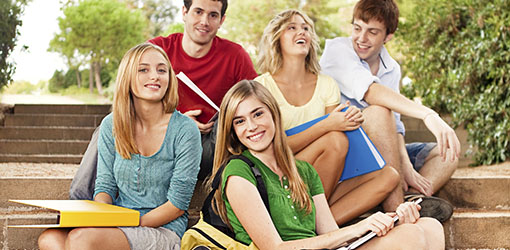 Amerika Dil Okulları Listesi