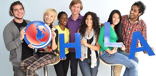 Amerika'da Sınavsız Üniversite
