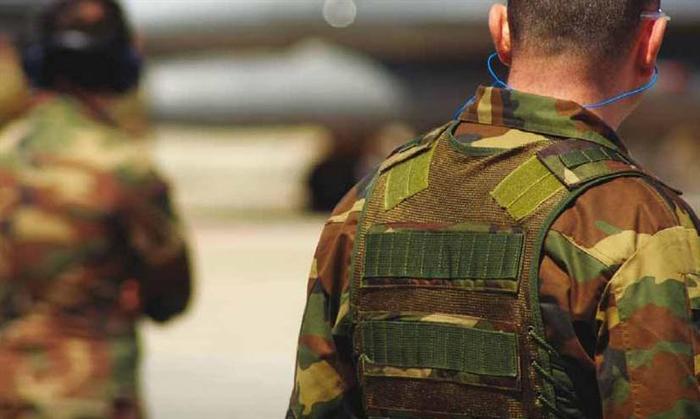 Askeri İngilizce Programları