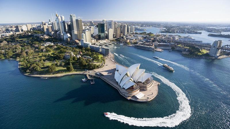 Avustralya'da vatandaşlık şartları sertleşiyor