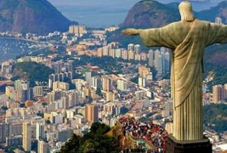 Brezilya Dil Okulları