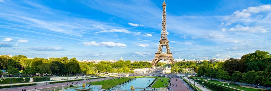 Fransa Dil Okulları Listesi