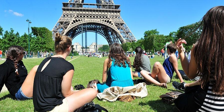 Fransa Dil Okulları Fiyatları