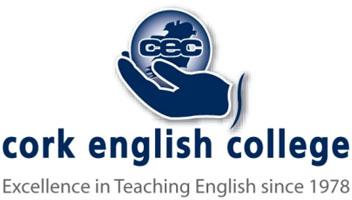 Havacılık İngilizcesi - Aviation English
