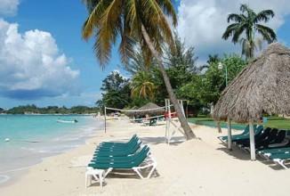 Jamaika Dil Okulları