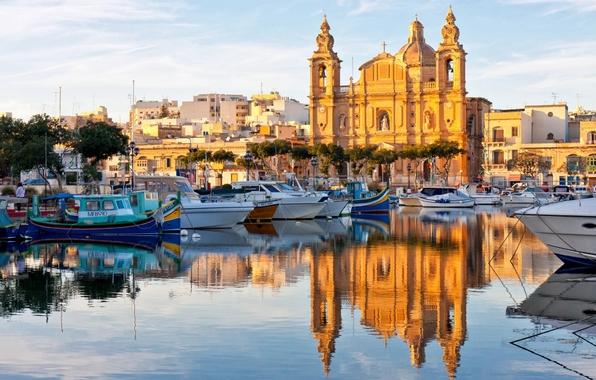 LSI Malta Dil Okulları
