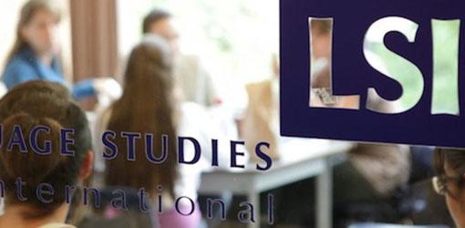 LSI Dil Okulları Amerika
