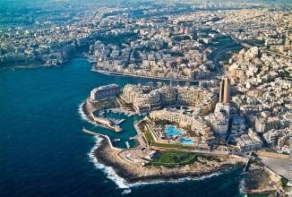 Malta Dil Okulları Listesi