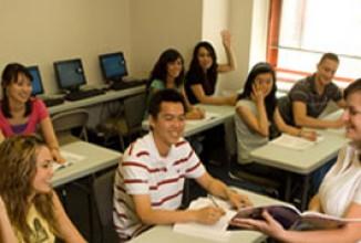 Modus The Language Institute
