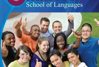 Omnicom School of Languages – Calgary