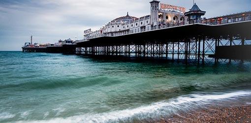 Brighton Dil Okulları