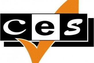 CES Dil Okulları İrlanda