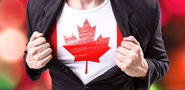 Kanada Eğitim Sistemi