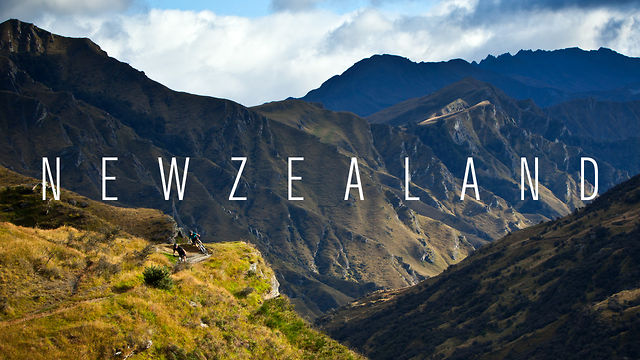 Yeni Zelanda Dil Okulları Fiyatları