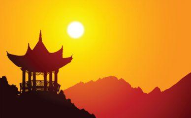 Çin Hakkında