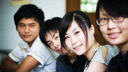 Çin'de Tıp Eğitimi