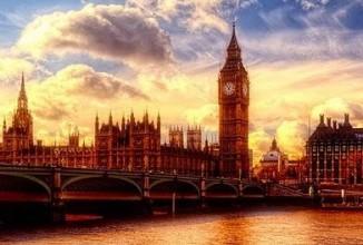 İngiltere Yüksek Lisans Kabul Şartları