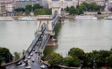 Macaristan Üniversitelerine Yatay Geçiş Yapmak