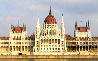 Macaristan'da Üniversite Okumanın Avantajları