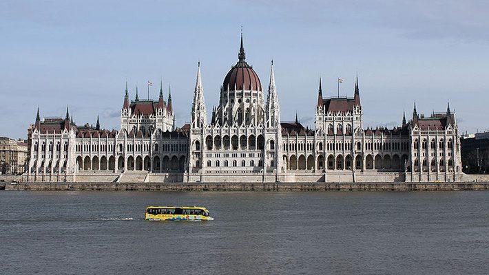 Macaristan'da Eğitim ve Yaşam Giderleri