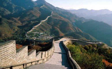 Çin Okullarına Başvuru ve Şartlar