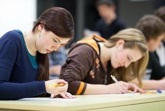 Polonya Üniversitelerine Başvuru ve Kabul Koşulları