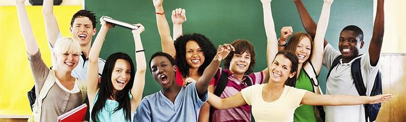 Postgraduate Sertifika Programları
