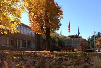 Putnam Science Academy