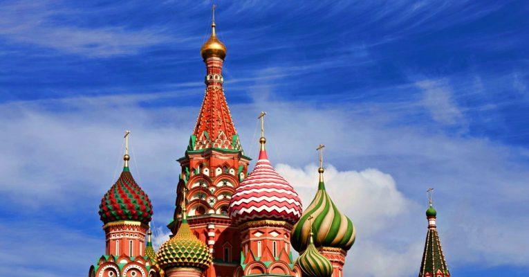 Rusya'da Üniversite Hazırlık