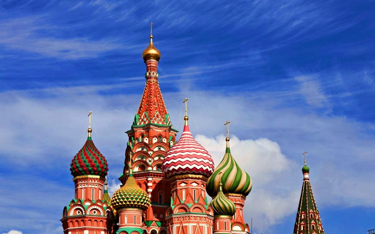 Rusya Üniversite Ücretleri