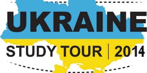 Ukrayna Üniversitelerine Başvuru İşlemleri