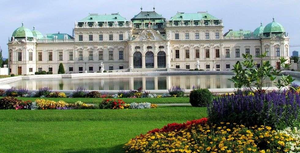 Viyana Üniversitesi