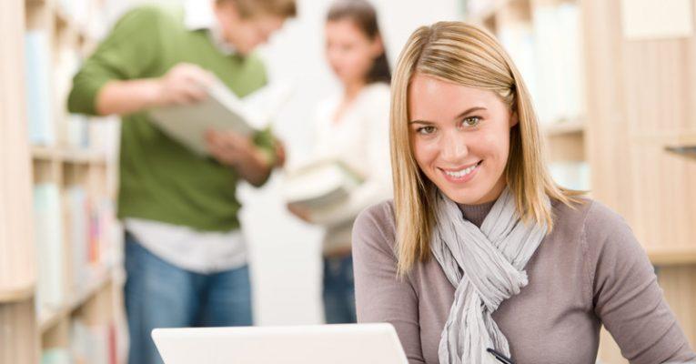 Yurtdışında Sertifika Programları