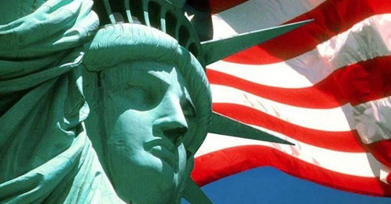 Türkiye Amerika' Ya Öğrenci Gönderen 10. Ülke