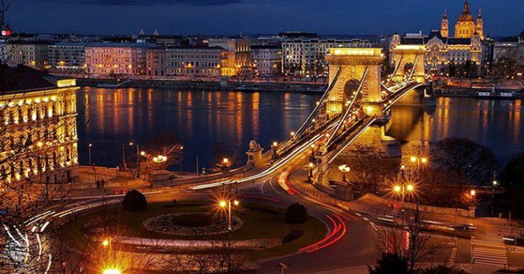 Macaristan Vizesi Kaldırıldı