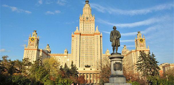 Rusya' da Tıp Eğitimi ve Ücretleri