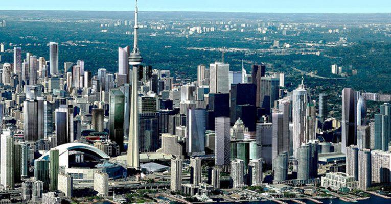 Kanada İş Bulma Şirketi İle All Study Yeni Bir İşbirliğine İmza Attı.