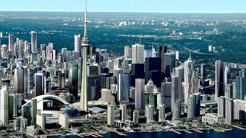 Kanada İş Bulma Şirketi İle Als Study Yeni Bir İşbirliğine İmza Attı.