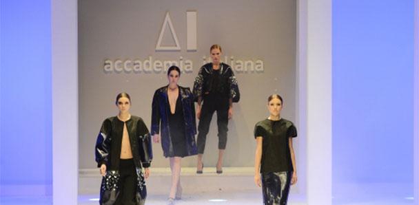 Accademia Italiana Dil Okulu