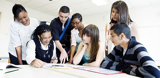 Kanada Sertifika ve Diploma Programları