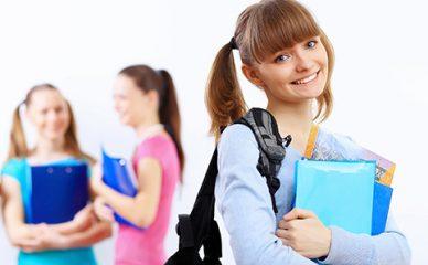 Amerika Devlet Liseleri Ücretleri