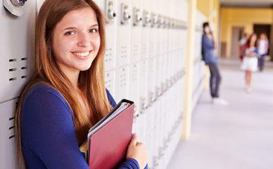 Amerika'da Özel Lise Ücretleri